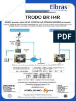 catalogo-brh4.pdf