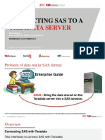 connect to teradata.pdf