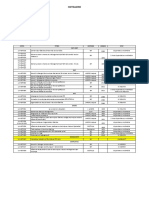 254197752-LIVRES-EN-HOTELLERIE-pdf (1).pdf