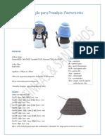 ADAPTAÇÃO PRESEPIO - PASTORZINHO.pdf