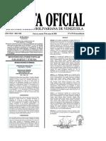 GOE 6376 CEAM.pdf