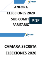 8. ANFORA - 2020 -II