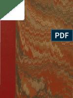 Do Poder Moderador - Braz Florentino.pdf