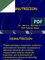 desnutricion-130824233726-phpapp02