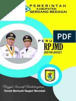 Perubahan RPJMD 2016-2021.cetak.pdf