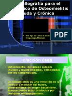 OSTEOMIELITIS AGUDA Y CRONICA.pptx