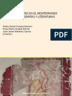 La_mujer_en_la_literatura_del_antiguo_Eg