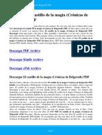 el-castillo-de-la-magia-cronicas-de-belgarath.pdf