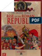 GMT - The Ancient World - Rise of the Roman Republic.pdf