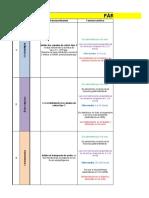 FARMACOS - EPILEPSIA, ASMA, OPIOIDES, ACIDEZ - RAS.xlsx
