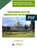 CTTP-2011.pdf