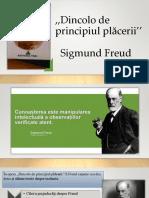 Freud-dincolo de principiul plăcerii.pptx