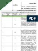 Catalogo de Conceptos Portada Norte.xlsx