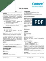 COMEX-IND-U-54.pdf