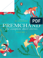 The Complete Short Stories ( PDFDrive.com ).pdf