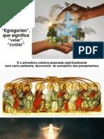 A Egregora.pdf