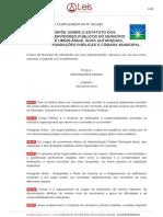 Lei-complementar-40-1992-Uberlandia-MG-consolidada-[20-12-2017]