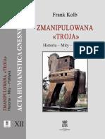 Kolb_F._Zmanipulowana_Troja.pdf.pdf