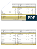 4_ESTRUC.pdf