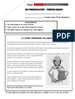 Evalaución Comunicacion Octubre (Autoguardado)