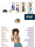 SPICE GIRLS - SPICEWORLD - DIGITAL BOOKLET 2.0.pdf