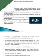 4. Studiu de caz ISA 300, 315,320,520,530.pptx