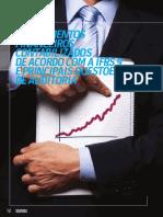 Auditoria de IFs.pdf