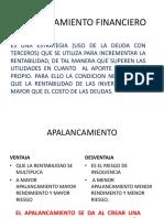 APALANCAMIENTO-FINANCIERO (1)