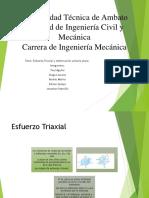 Esfuerzo triaxial y D.U.P..pdf