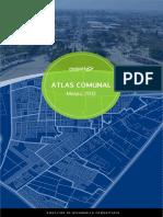 01-introduccion-Atlas-Comunal-Maipu-2012.pdf