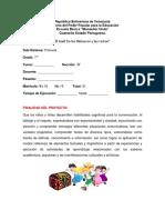el-bal-de-las-letras-y-los-nmeros-1-grado-120725064102-phpapp01.pdf