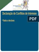 2_Agregacao_plaquetaria (1).pdf
