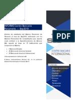 Infografía Panamá Octubre_2019