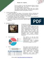 Materi dan Soal Caption SMA 12.pdf