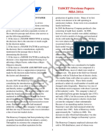 MBA-2016-TANCET.pdf