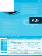 PLAN-ESTUDIO-DIGITAL-administracion-publica-virtual.pdf
