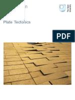 plate_tectonics_printable.pdf