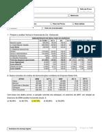 Análise Financeira corrigido.pdf