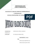 Trabajo-de-Relaciones-Sindicales.doc