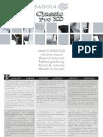 Classic Pro Xd Gravedad Manual 02