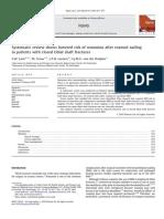 lam2010.pdf