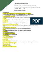 M3_BIA_corriges_Meteo_light_1998_2016.pdf