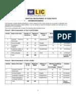 ASST-MAIN-EXAM-INFO-HANDOUT-ENGLISH.pdf
