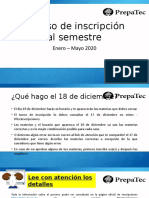 Copia de Proceso de inscripción_sem_202011.pptx