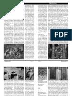 I_MAGI_ENTEOGENI._PIANTE_PSICOATTIVE_E_R.pdf