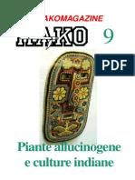 hako9.pdf