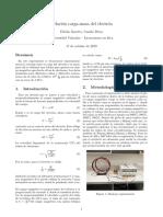 Relacion_Carga_Masa_Del_Electron (1).pdf
