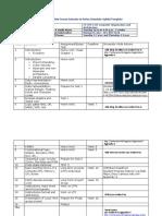 CS 204 Syllabus Fall 2019.docx