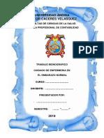 CUIDADO DE ENFERMERIA EN EL EMBARAZO NORMAL.docx