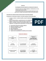 Resumen_ley de Derecho de Consulta